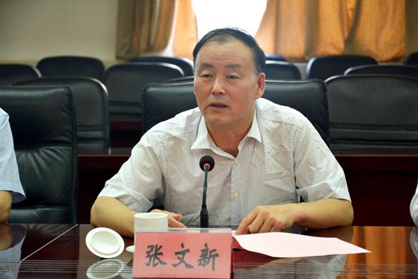 山东师大基础教育集团与济南市历城区教育局