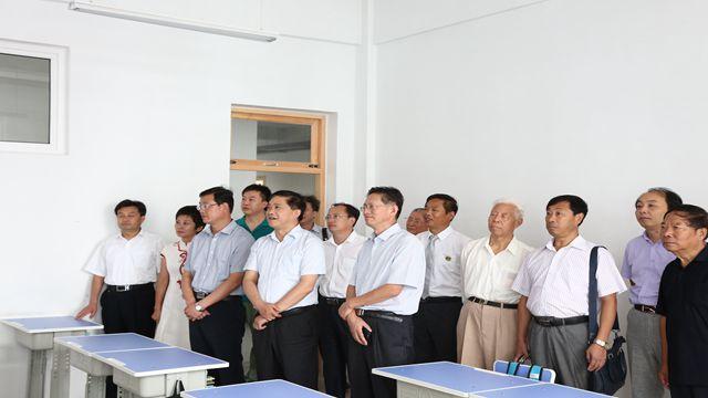 高中是基础教育集团在青岛地区继青岛高新区(红岛),青岛经济技术开发